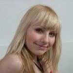 Camsex-mit-Blondinnen